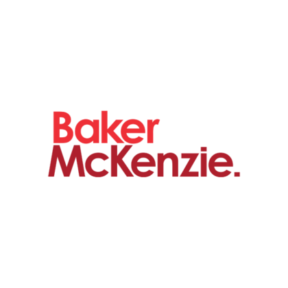 PCM2018-logo-backermckenzie