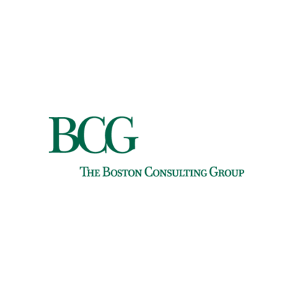 PCM2018-logo-bcg