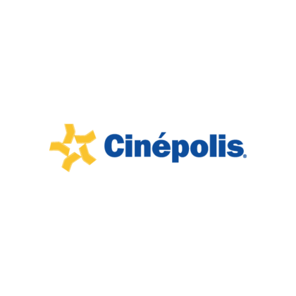 PCM2018-logo-cinepolis