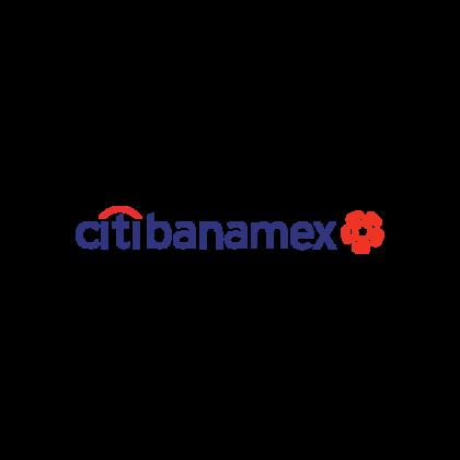 PCM2018-logo-citibanamex