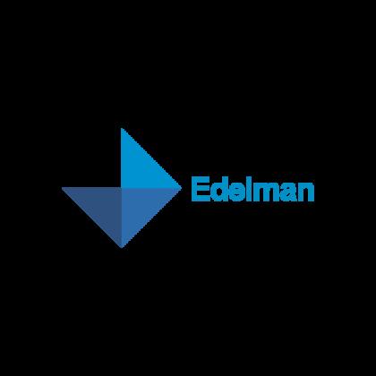 PCM2018-logo-edelman