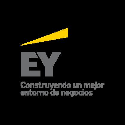 PCM2018-logo-ey