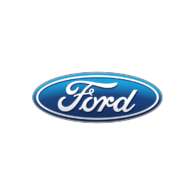 PCM2018-logo-ford