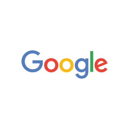 PCM2018-logo-google
