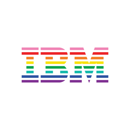 PCM2018-logo-ibm