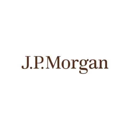 PCM2018-logo-jpmorgan
