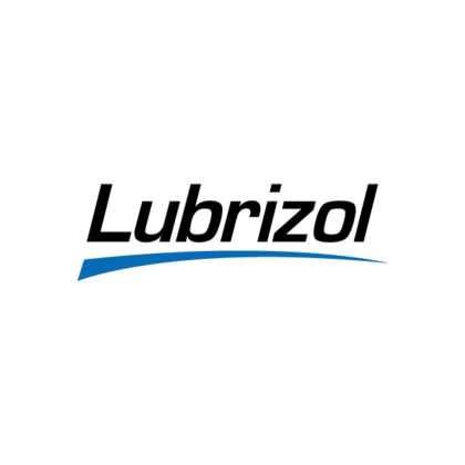 PCM2018-logo-lubrizol