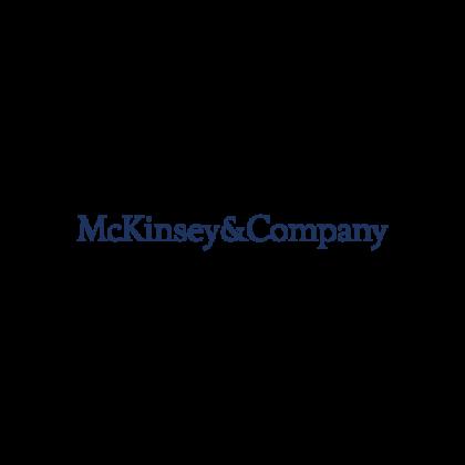 PCM2018-logo-mckinsey