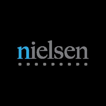 PCM2018-logo-nielsen