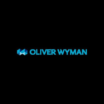 PCM2018-logo-oliverwyman