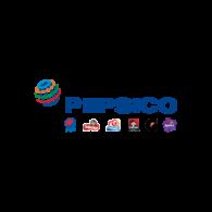 PCM2018-logo-pepsico
