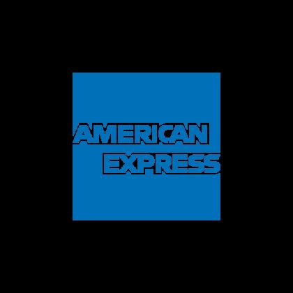 PCM2018-logo-amex