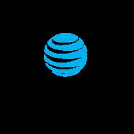PCM2018-logo-att