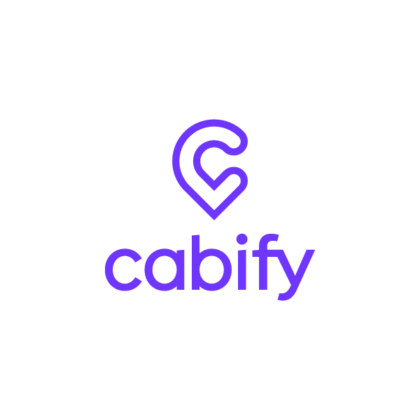 PCM2018-logo-cabify