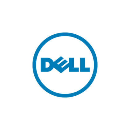 PCM2018-logo-dell