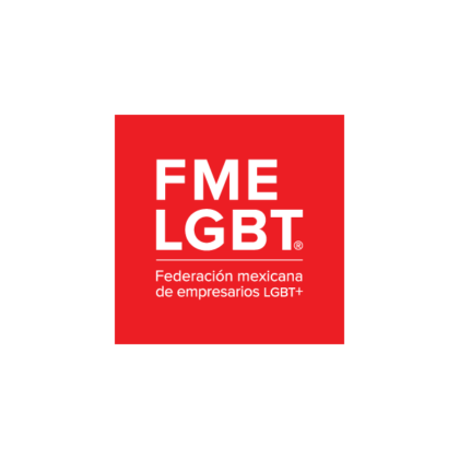 PCM2018-logo-fmelgbt