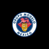 PCM2018-logo-grupomodelo