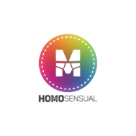 PCM2018-logo-homosensual