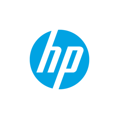 PCM2018-logo-hp