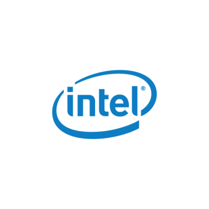 PCM2018-logo-intel