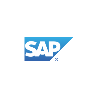 PCM2018-logo-sap