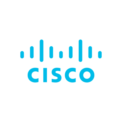 PCM2018-logo-cisco