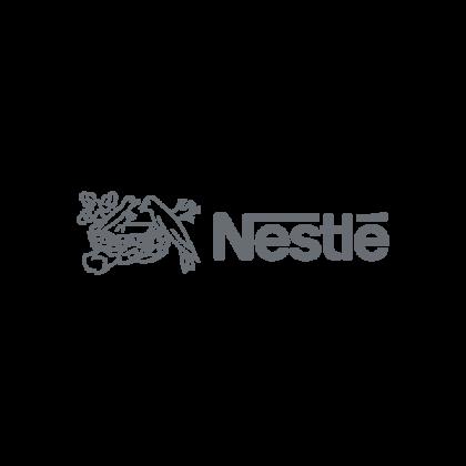 PCM2018-logos-nestle
