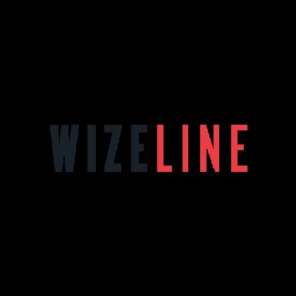 PCM2018-logos-wizeline