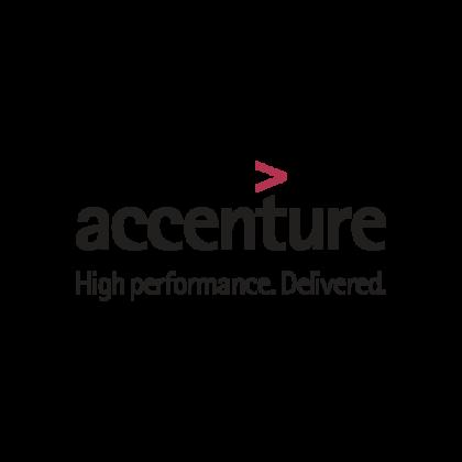 PCM2018-logo-accenture
