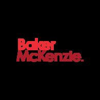 PCM2018-logo-backermckenzie