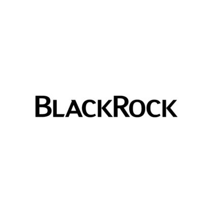 PCM2018-logo-blackrock