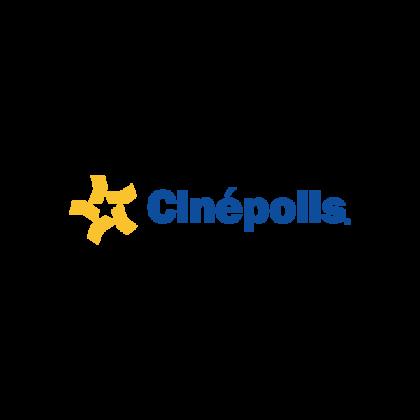 PCM2018-logo-cinepolis