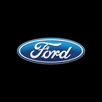 PCM2018-logo-ford