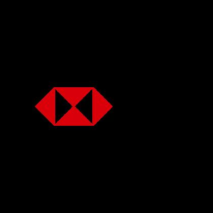 PCM2018-logo-hsbc