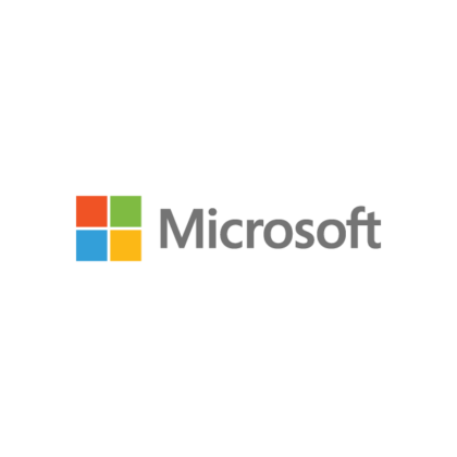 PCM2018-logo-microsoft