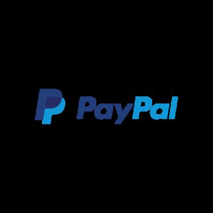 PCM2018-logo-paypal