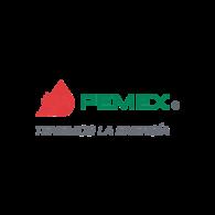 PCM2018-logo-pemex