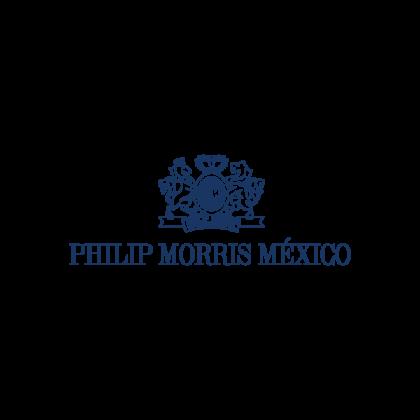 PCM2018-logo-philipmorris