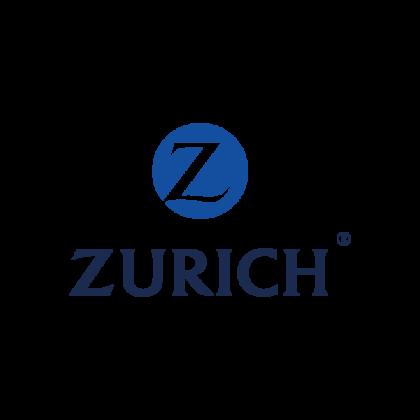 PCM2018-logo-zurich