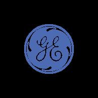 PCM2018-logo-ge