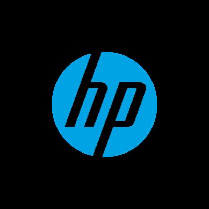 PCM2018-logo-hp
