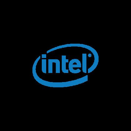 PCM2018-logo-intel