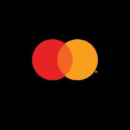 PCM2018-logo-mastercard