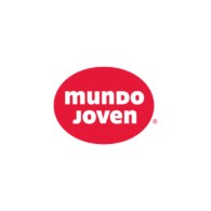 PCM2018-logo-mundojoven