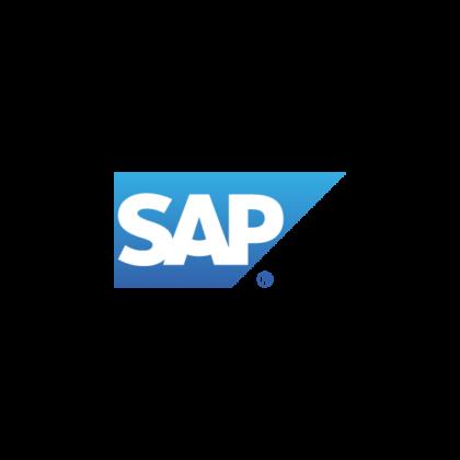 PCM2018-logo-sap