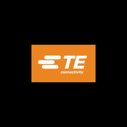 PCM2018-logo-teconnectivity