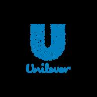 PCM2018-logo-unilever
