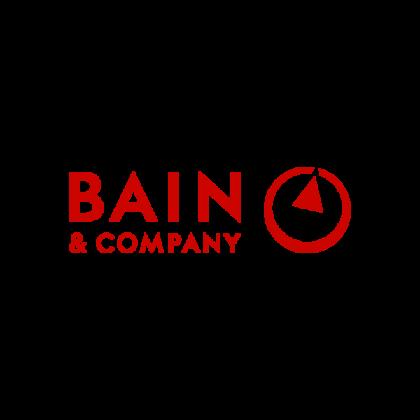 PCM2018-logos-bain